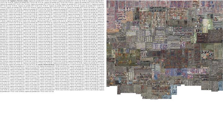 Captura de pantalla 2018-09-13 a las 18.37.13